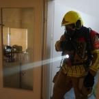 brandweer_competitiedag_0033