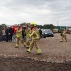 brandweer_competitiedag_0048