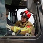 brandweer_competitiedag_0049