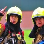 brandweer_competitiedag_0056