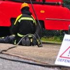 brandweer_competitiedag_0057
