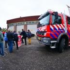 brandweer_competitiedag_0070