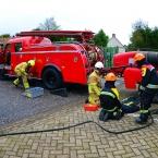 brandweer_competitiedag_0071