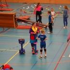 sporthal_aan_de_bron_0000