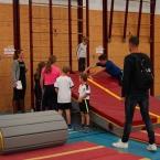 sporthal_aan_de_bron_0006