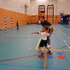 sporthal_aan_de_bron_0008