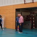 sporthal_aan_de_bron_0011