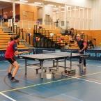 sporthal_aan_de_bron_0012