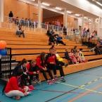 sporthal_aan_de_bron_0013