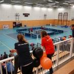 sporthal_aan_de_bron_0014