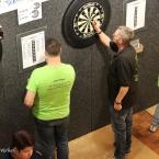 g_darts_0041