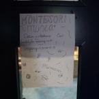 museum_montessorischool_0004