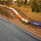 modeltreinenbeurs_019