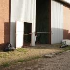 illegale_sigarettenfabriek_0000