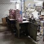 illegale_sigarettenfabriek_0012