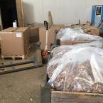 tabaksfabriek_0000