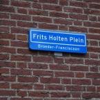 Frits-Holtenplein_0006