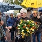Frits-Holtenplein_0011