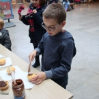 kinderplein_Muntpassage_0015