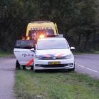 vko_Gastelseweg_Budel_0006