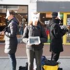 vreedzaam_protest_vegan_0002