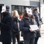 vreedzaam_protest_vegan_0004