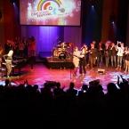 COC_Songfestival_0013