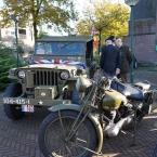 dodenherdenking_Swartbroek_0002