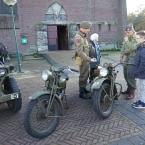 dodenherdenking_Swartbroek_0043