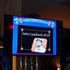 lambieck_2019_0009