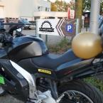 De_Zwart_Motoren_0002