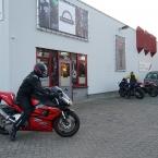 De_Zwart_Motoren_0004