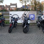 De_Zwart_Motoren_0005