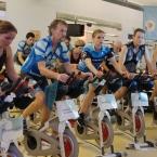 cycle_marathon_0003