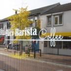 Bici_Barista_0003