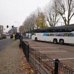bussen_parallelweg_0000