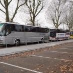 bussen_parallelweg_0001