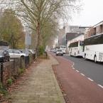 bussen_parallelweg_0003