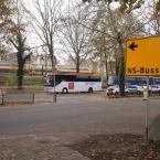 bussen_parallelweg_0005