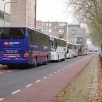 bussen_parallelweg_0006