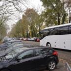 bussen_parallelweg_0007
