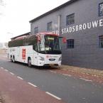 bussen_parallelweg_0008
