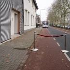 bussen_parallelweg_0009