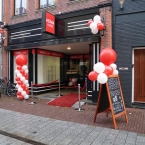 HEMA_outlet_0000