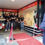 HEMA_outlet_0003