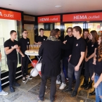 HEMA_outlet_0006