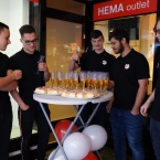 HEMA_outlet_0008