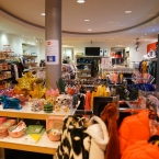 HEMA_outlet_0009