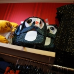 HEMA_outlet_0010