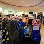 HEMA_outlet_0011